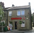 Town End Post Office - Golcar - geograph.org.uk - 920834.jpg