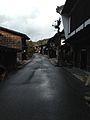 Township of Tsumago-juku 3.jpg