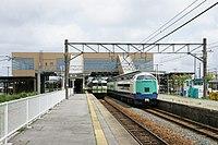 Toyosaka 20080526 (2).JPG
