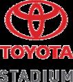 ToyotaStadiumTexasLogo.png