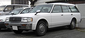 Toyota Crown Van.jpg