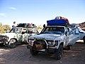 Toyota Land Cruiser 60 Algeria.jpg
