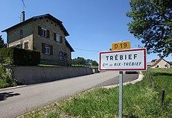 Trébief - img 43968.jpg