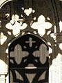 Tréguier (22) Cathédrale Saint-Tugdual Extérieur 39.JPG