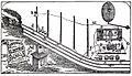 Track circuit Robinson 1874.jpg