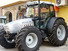 Traktorenlexikon Lamborghini Wikibooks Sammlung Freier