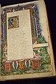 Tragoediae. Luci Anneu Séneca (1484).jpg
