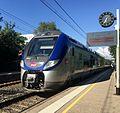 Train SMdB juin 2016.jpg