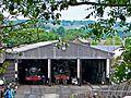 Train sheds (2613890778).jpg
