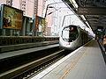 Trainapproachinghengondec04.jpg