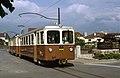 Trains de lAigle-Leysin sur la ligne de lAigle Sepey Diablerets (5).jpg