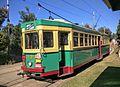 Tram 1979 at Sydney Tramway Museum.jpg