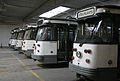 Trams Gent PCC.jpg