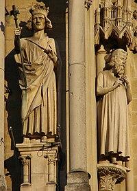 Transept Nord Cathédrale de Reims 210608 02.jpg