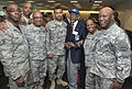 Transit Veterans Recognition Day (10712244266).jpg