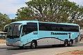 Transnorte - 76000 - Flickr - Rafael Delazari.jpg