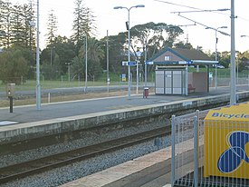 Transperth Cottesloe Train Station.jpg