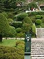 Trappist Monastery Hokkaido 聖母神樂修道院 - panoramio.jpg