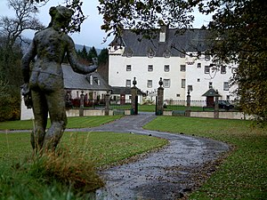Traquair Housel 4.jpg