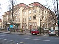 Traumatološka bolnica Zagreb.jpg