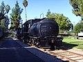 Travel Town Museum, LA (4120492871).jpg