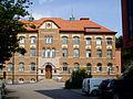 Tredje barnsjukhuset Gothenburg.JPG