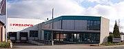 Trelock Gebäude Münster autostitch.jpg