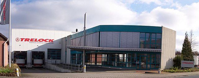 Datei:Trelock Gebäude Münster autostitch.jpg