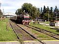 Tren interurbano de Ferrobaires.jpg