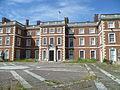 Trent Park House 2 Aug 2015 03.JPG