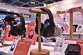 Tribit XFree Tune Bluetooth Headphones.jpg