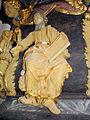 Tribohm Kirche 13.jpg