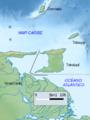 Trinidad tobago-es.png
