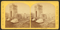 Trinity Church, from Robert N. Dennis collection of stereoscopic views 9.png