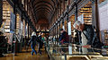 Trinity College Library - long room.jpg