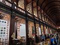 Trinity College Library 04.JPG