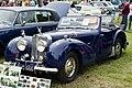 Triumph Roadster (1949) - 9188455736.jpg