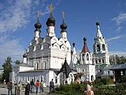 http://upload.wikimedia.org/wikipedia/commons/thumb/8/82/Troitsky_sobor.jpg/180px-Troitsky_sobor.jpg