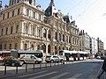 Trolleybus Lyon.jpg
