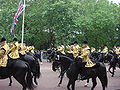 Trooping the Colour 2009 007.jpg