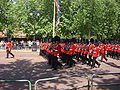 Trooping the Colour 2009 048.jpg