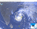 Tropical Cyclone 4B (2002).jpg