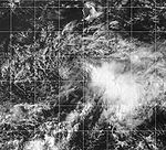 Tropical Depression One-C (2003).jpg