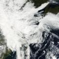 Tropical Storm Karen (2001) Landfall.PNG