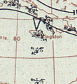 Tropical Storm Ten analysis 08 Nov 1899.png