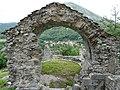 Troubat vu depuis château comtes Comminges.jpg