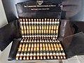Trousse de voyage homeopathique ADN.jpg