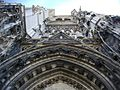 Troyes - cathédrale Saint-Pierre-et-Saint-Paul (06).jpg