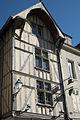 Troyes Rue Émile Zola 755.jpg