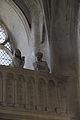 Troyes Saint-Pantaléon 724.jpg